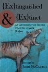 extinctcover