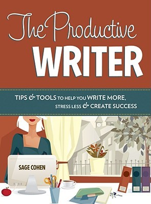 productivewriter