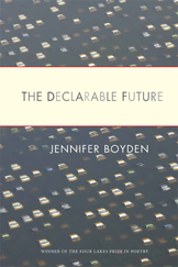 declarable_future