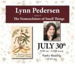 LynnPedersonFlyer